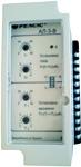 АЛ-3-В - реле максимального тока