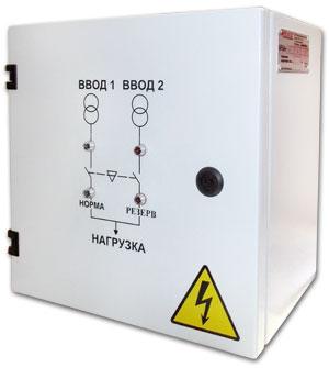 КРЗА-01 - комплекты релейной защиты и автоматики
