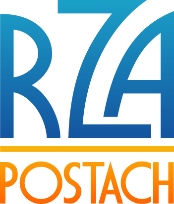 The RZA-POSTACH trading house