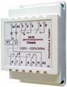 PE46А - auxiliary relay