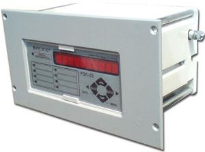 РЗЛ-03 утопленный монтаж