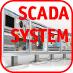 Інтеграція в SCADA-системи
