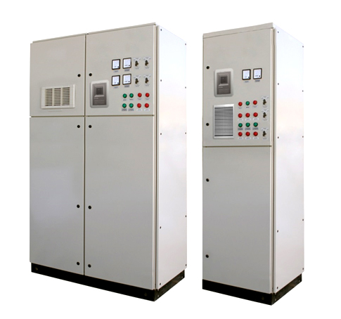 ШБП-1 - шкафы оперативного переменного тока