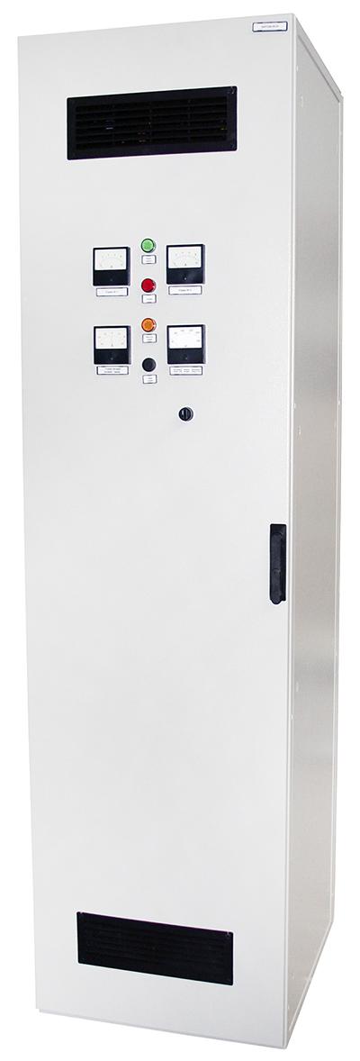ШОТ-01 - шкаф оперативного постоянного тока