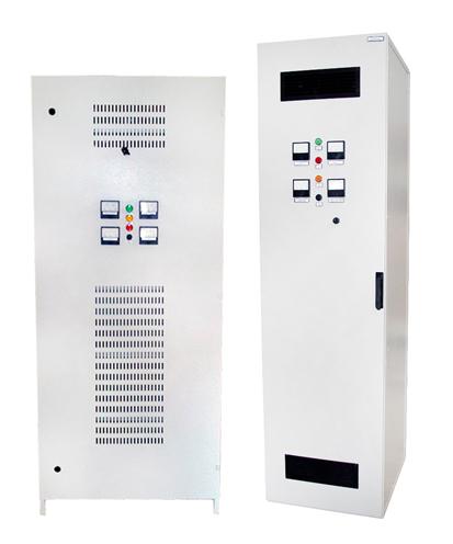 ШОТ-01 - шкафы оперативного постоянного тока